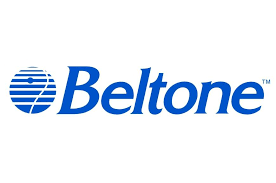 Audifonos Beltone Culleredo